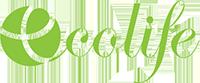 Văn Phòng Cho Thuê Ecolife